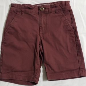 Old Navy Boys Shorts Size S (6-7)
